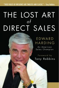 harding book cover1
